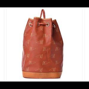 Louis Vuitton limited edition shoulder bag